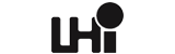 lhi group logo