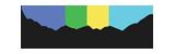 huntswood logo