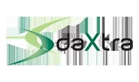 daxtra logo