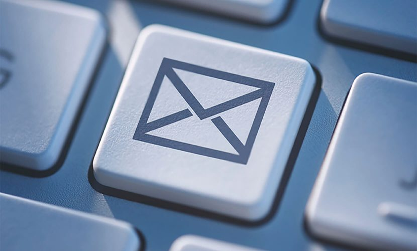 Why Should You Integrate Your Emails With Your Recruitment CRM?