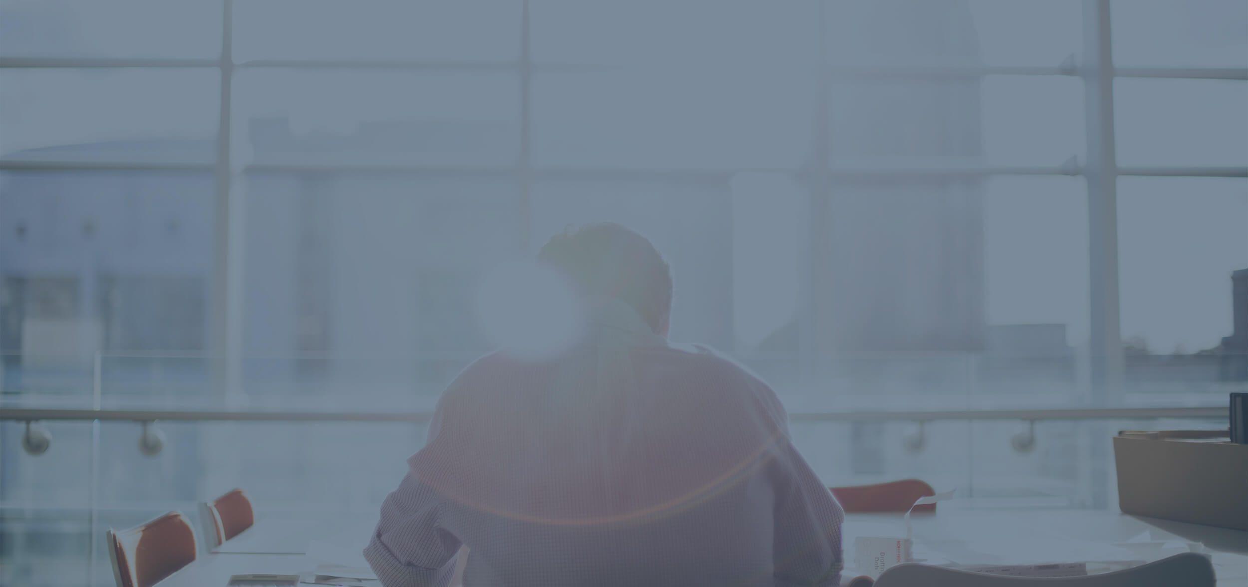 How To Improve Employee Retention - itris