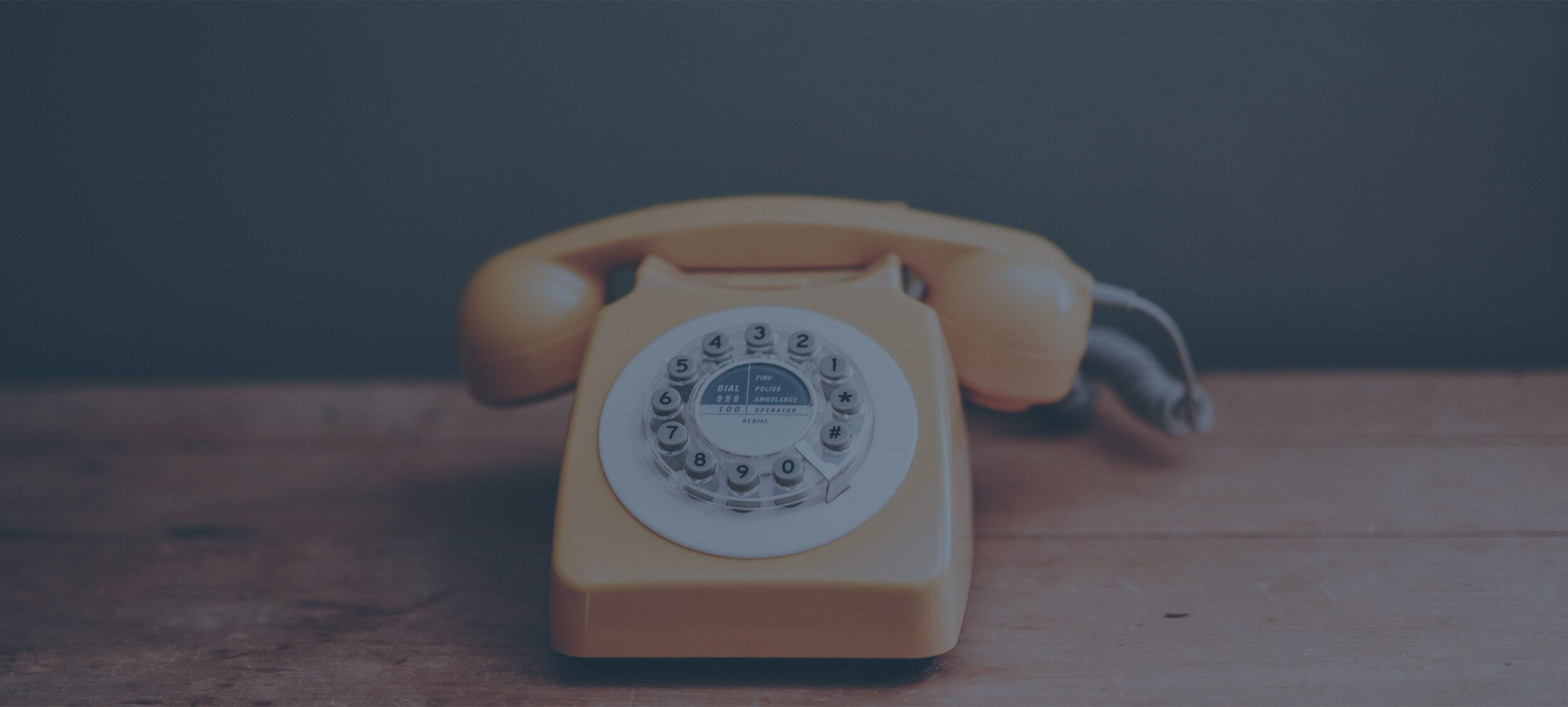 How Can You Improve Internal Communication In Your Business? - itris