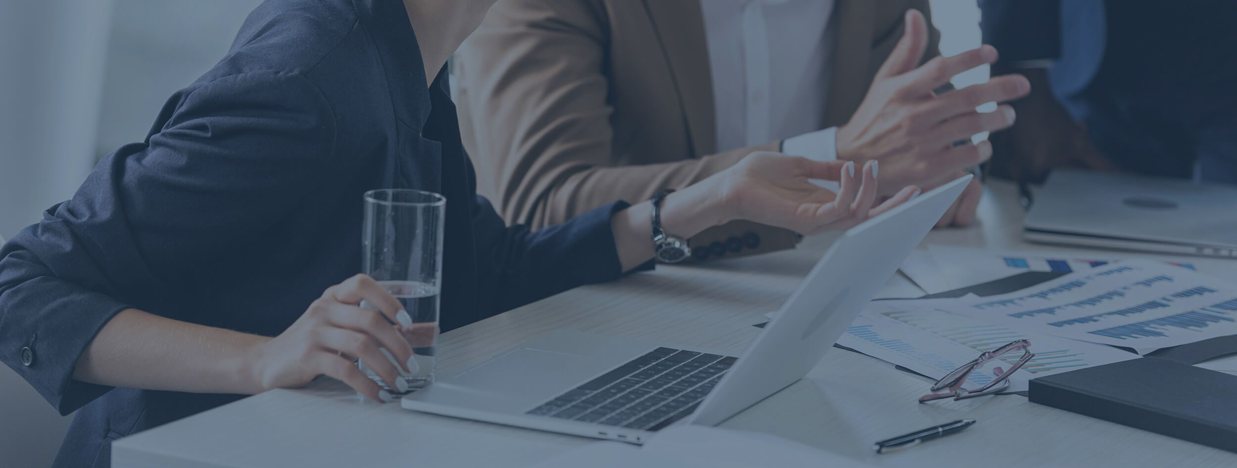 recruitment software services