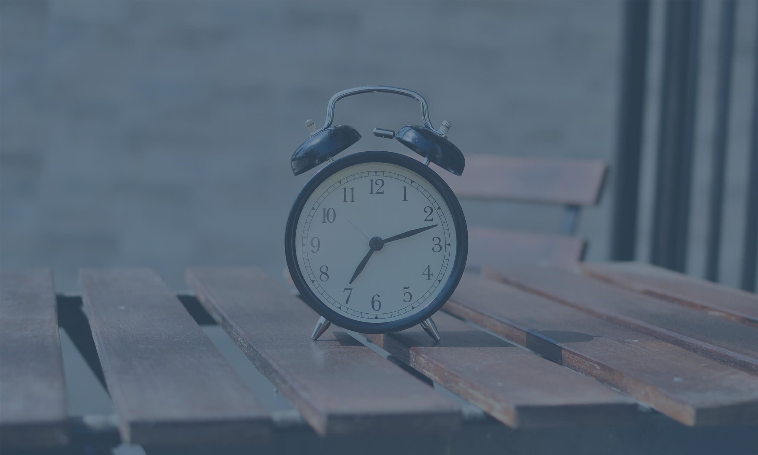 How Do You Know It's Time to Purchase a Recruitment CRM? - itris