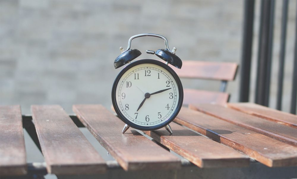 How Do You Know It's Time to Purchase a Recruitment CRM?