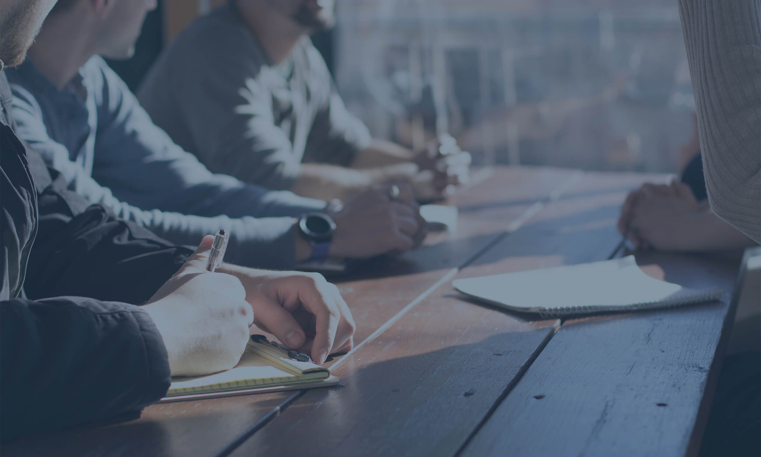 Top Tips For Having More Productive Meetings - itris