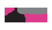 firetext logo