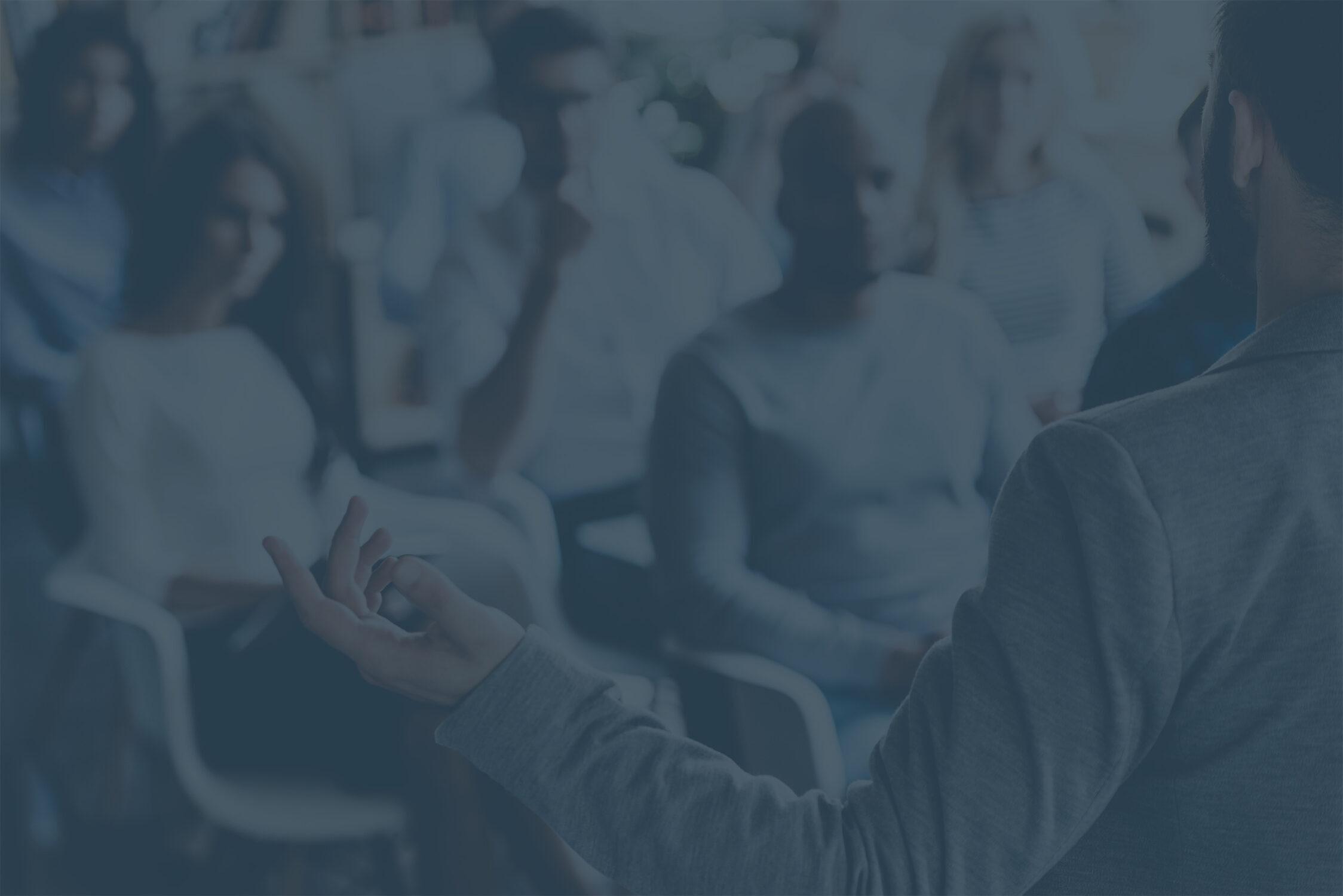 recruitment software training banner