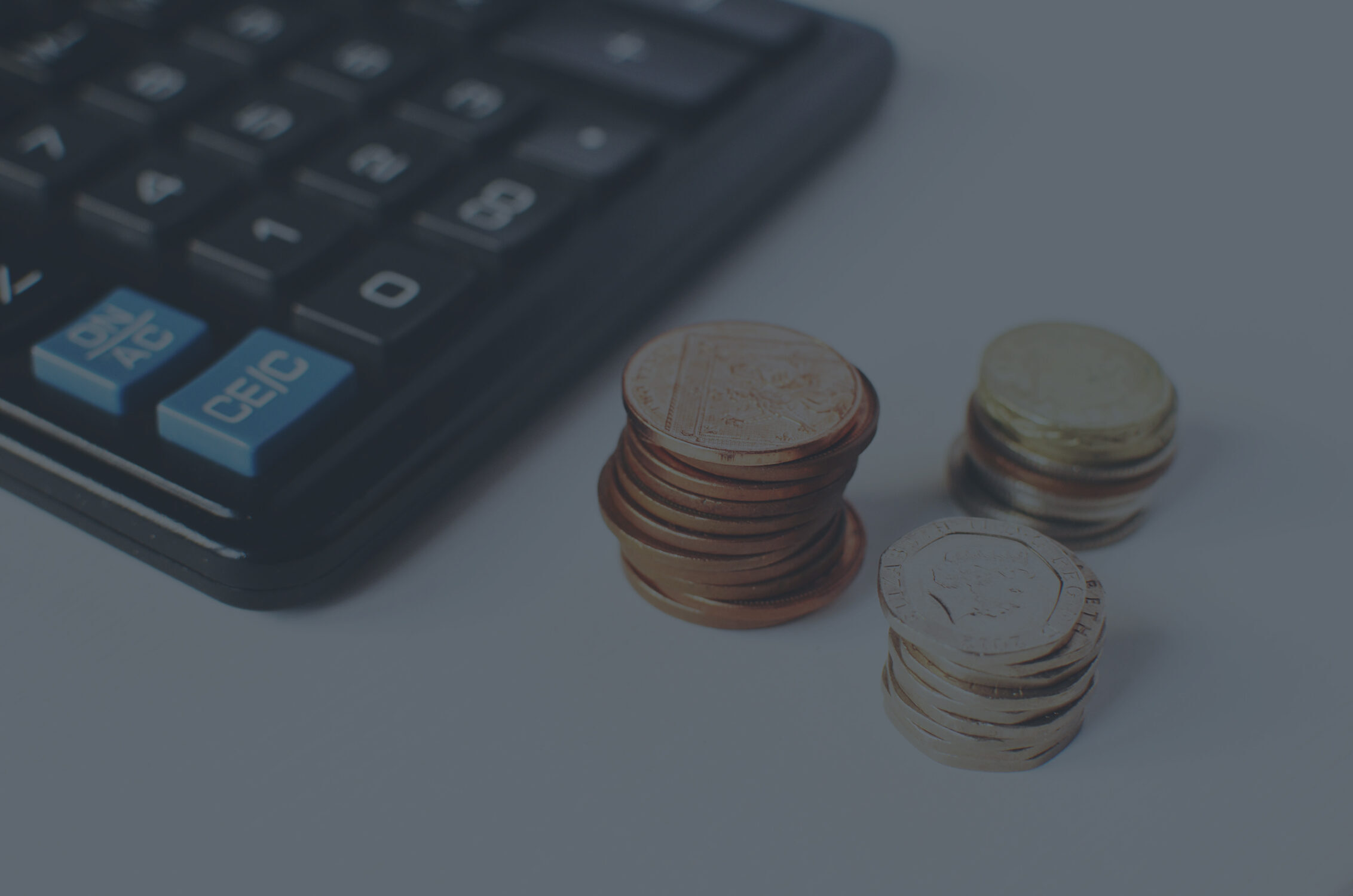recruitment software cost